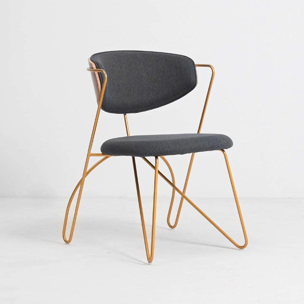 Top Image Modern Chair For Restaurant