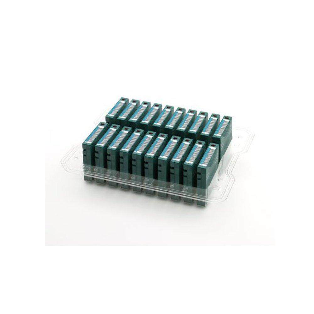 Sony 20LTX800G LTO Ultrium 4-Tape Cartridge