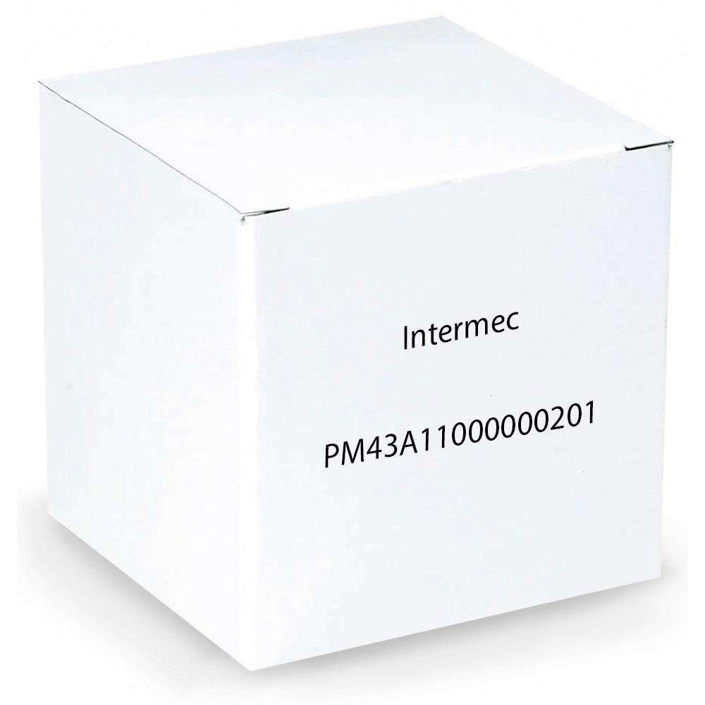 Intermec PM43 OB Row ETH HGR