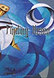 Finding Hemo, River Valley Art, 1484835328