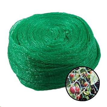 Amazoncom Anti Bird Netting 6 x 16 Feet 2 x 5 Meters