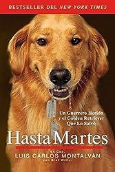 Hasta Martes (Spanish Edition)