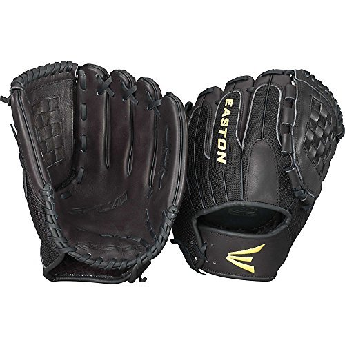used baseball gear - 6