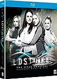 Lost Girl: Seasons 5 & 6