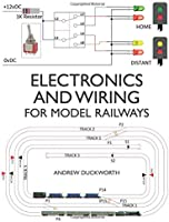 Electronics And Wiring For Model