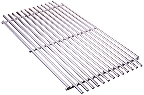 (Stainless Steel Cooking Grid for DCS Grills)