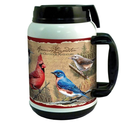 American Expedition Ounce Thermal Mug product image