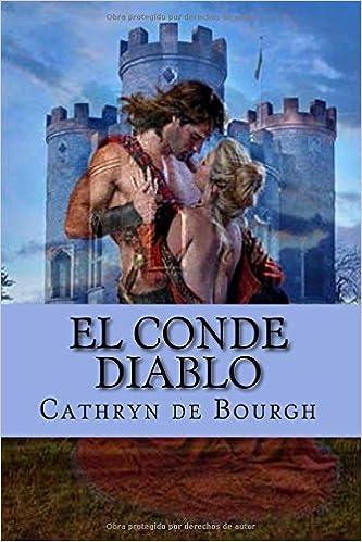 Promesa de la medianoche (Spanish Edition)