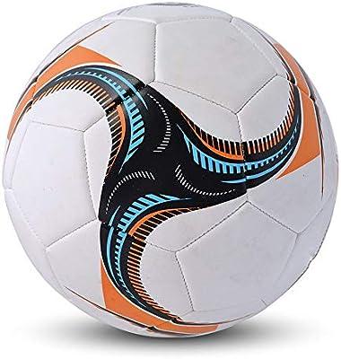 Fanuosu Pelota de Futbol, Clásico balón de fútbol de ...