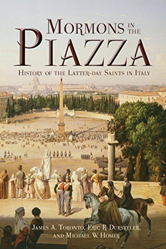 mormons-in-the-piazza-the-history-of-the-latter-day-saints-in-italy