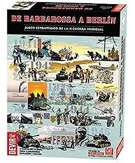 Tactical Wargame Crowbar: The Rangers at Pointe du Hoc, June 6th, 1944: Amazon.es: Juguetes y juegos