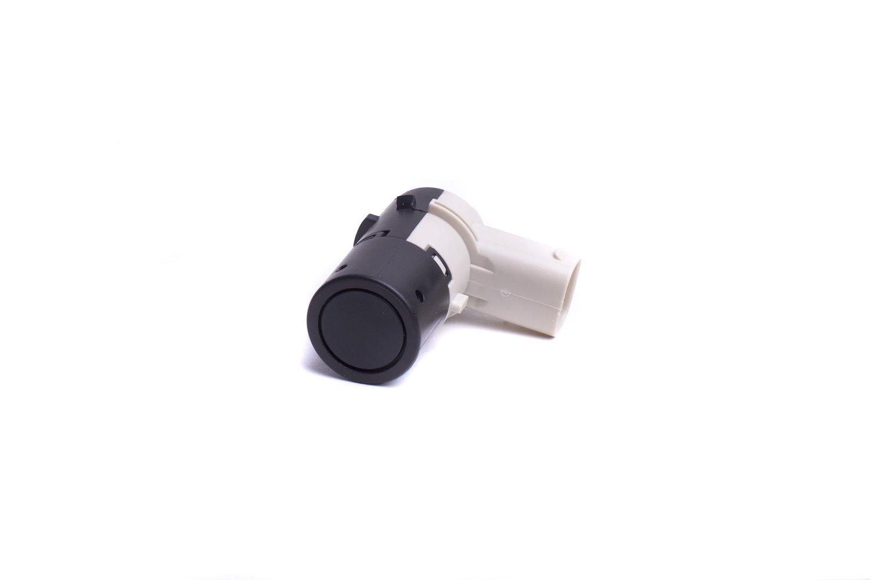 Electronicx Capteur /à ultrasons PARKTRONIC PDC Stationnement Park Capteurs Aide au stationnement Park Assistant 8200049264