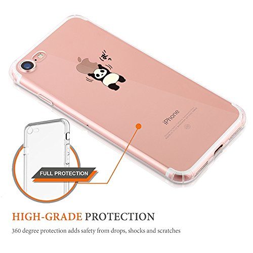 coque iphone 7 fantaisie chat