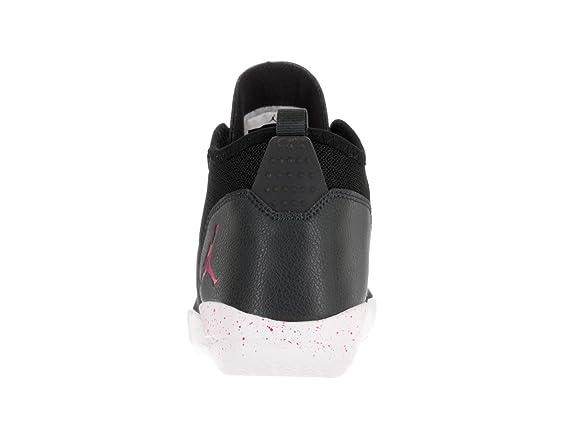Nike Air Jordan Reveal GG HI Top Trainers 834184 Sneakers Shoes uk 4 us  4.5Y eu 36.5 dc05f9321