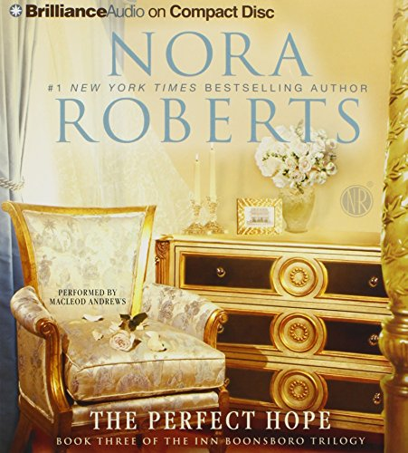 the-perfect-hope-inn-boonsboro-trilogy
