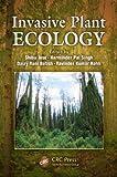 Invasive plant Ecology, , 143988126X