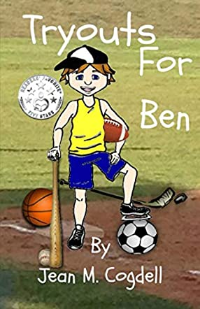 Tryouts for Ben