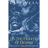 On the Heights of Despair