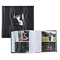 Photo Albums Product