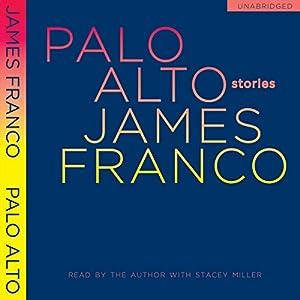 Palo Alto Hörbuch