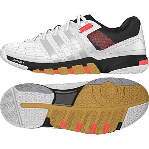 adidas Badminton Sportschuh Quickforce 7