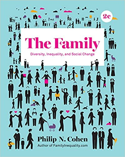 The family diversity inequality and social change second edition the family diversity inequality and social change second edition kindle edition by philip n cohen politics social sciences kindle ebooks fandeluxe Choice Image