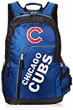 MLB Chicago Cubs 2014 Elite Backpack, Blue