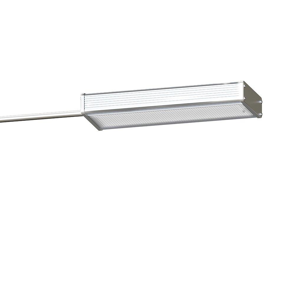 48 LED microondas radar sensor de movimiento luz solar 800lm impermeable calle al aire libre lámpara de pared Iluminación - - Amazon.com