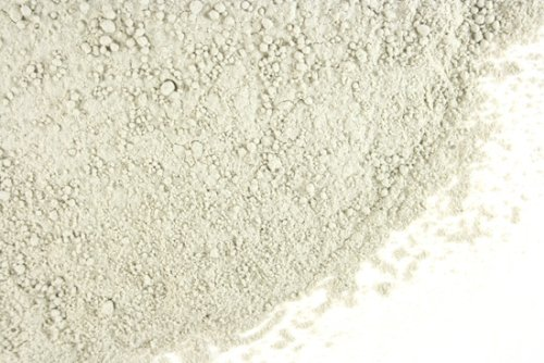 Kaolin Clay 1 Pound East and West
