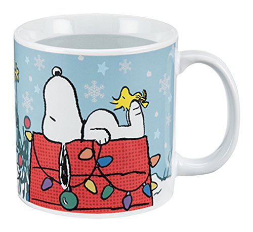 Holiday Ceramic - 1