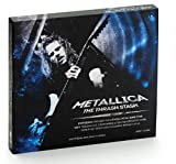 Metallica: The Thrash Stash