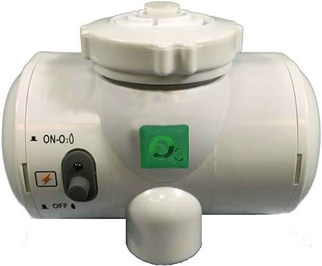 OH OZONOHOGAR GRUPO COSEMAROZONO Ozonizador de Grifo: Amazon.es: Hogar