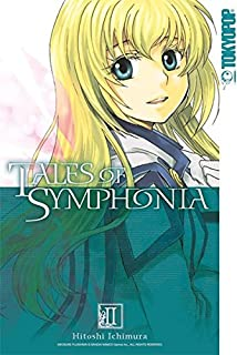 Tales of symphonia monster hentai agree, this