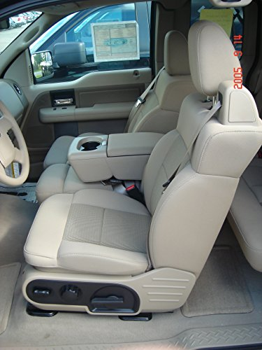 Compare Price To 2006 Ford F150 Xlt Seat Covers