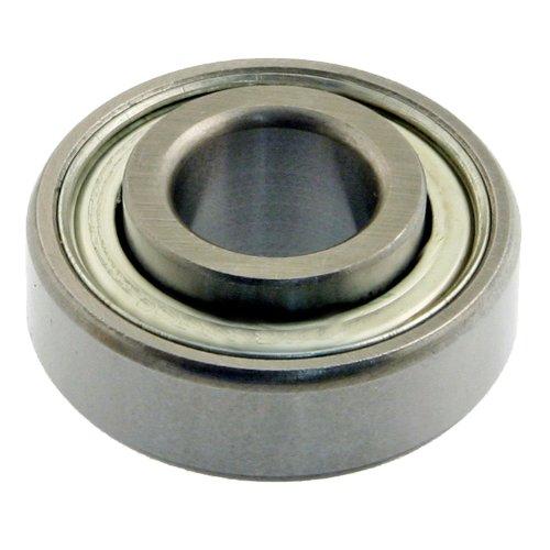Подшипники Precision 203RRAR10 Ball Bearing