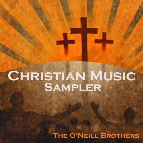 Christian Music Sampler (Shamrock Sampler)