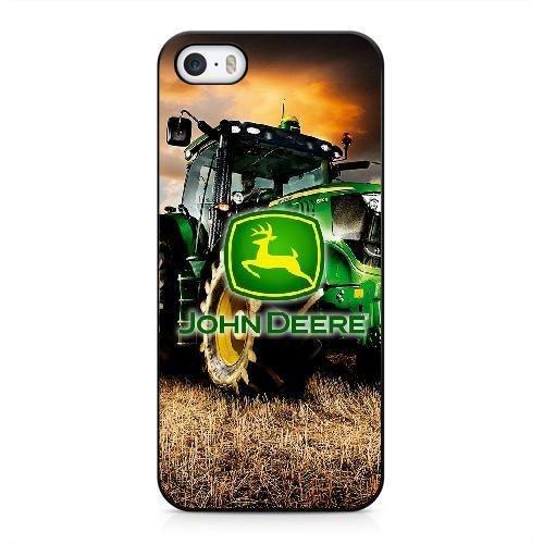 FaithfullyPace phone cases covers,DIY Customized Hard