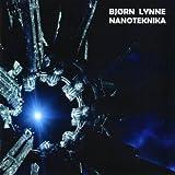 Nanoteknika by Bjorn Lynne (2013-05-04)