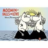 Moomin Falls in Love (Moomins)