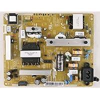 Samsung BN44-00772A Power Supply for UN505203AFXZA
