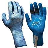 Buff UV MXS Glove Palagic