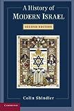 A History of Modern Israel