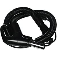 ProTeam Hose, Electric with Gas Pump Handle Sierra/Canisters