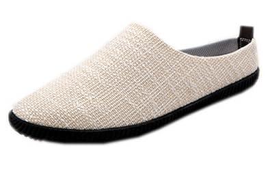 Zapatos Eozy para hombre 3TSg8JX4