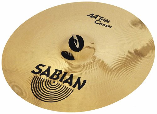 Sabian Cymbal Variety Package 21606 for sale  Delivered anywhere in USA