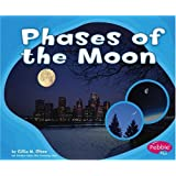 Phases of the Moon (Patterns in Nature series)