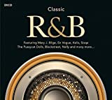 Classic R&B / Various