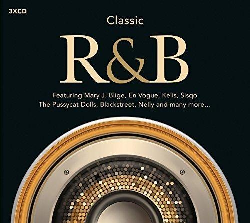 Classic R&B - Rb Classic