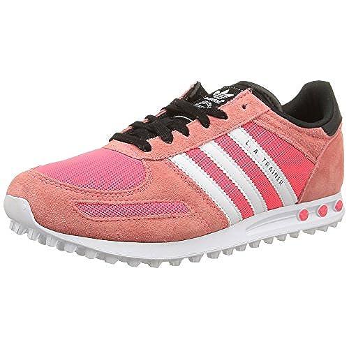 La Zapatillas Para Niños Adidas top Lymshop Nuevo Trainer O5qfC e706efc0a1c43