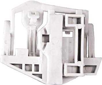 set riparazione per sollevatore di finestrino alzacristalli Bossmobil 3 dietro destra 4//5 porte